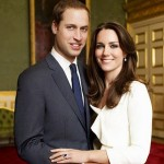 kate middleton e le foto dell'abito