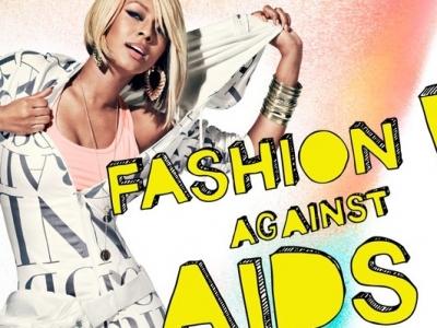 H m fashion against aids la nuova collezione roba da for H m nuova collezione