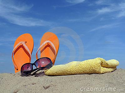 Borsa da mare cosa non dimenticare in spiaggia roba da for Disegni da camera da spiaggia