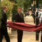Il corpo di amy winehouse è stato ritrovato dopo una segnalazione di emergenza